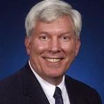 Dr George C Nield