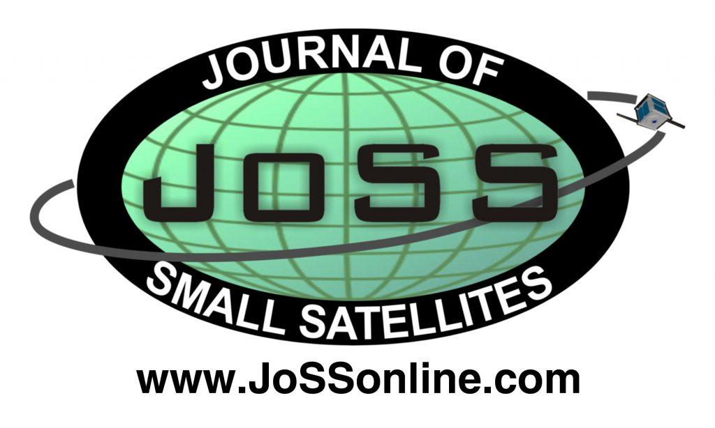 joss_logo_w_url
