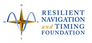 RNT_Logo_9