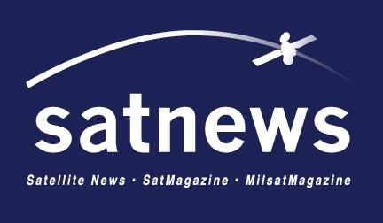 SatNews-logo 2