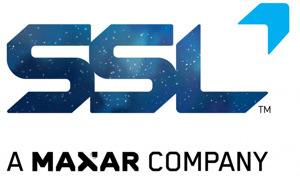 ssl_logo_w_Maxar endorsement-star